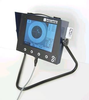 mini-Monitor1