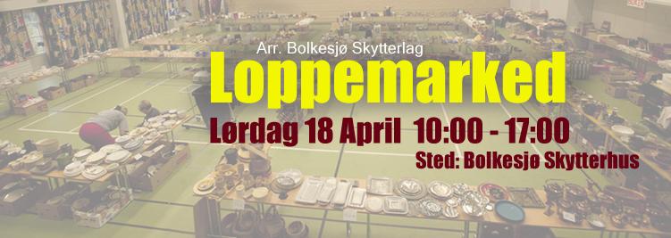 Lopper_1